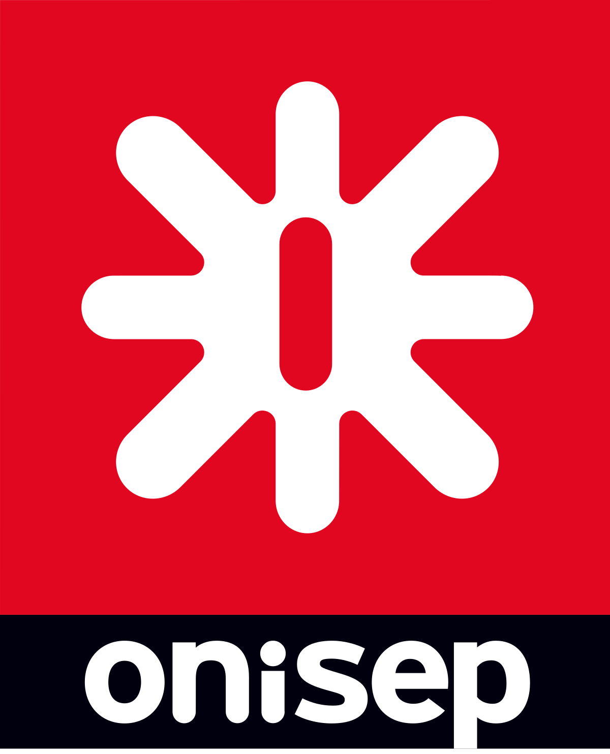 Onisep.svg.png
