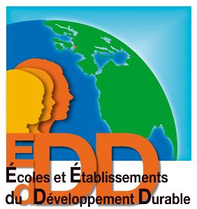 Le collège Camille Claudel est un établissement du Développement Durable