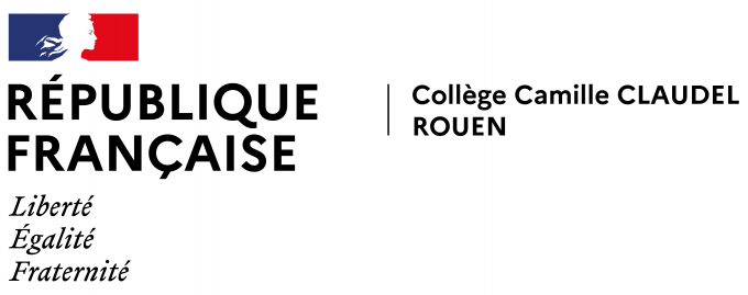 LOGO _ Collège Camille CLAUDEL _ x4.png
