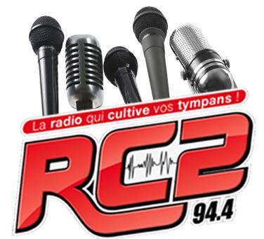 Logo_RC2_micro-1.png
