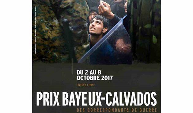 Prix-Bayeux-Calvados.jpg